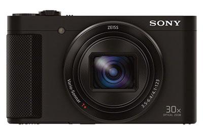 索尼即将发布新款DSC-HX95/DSC-HX99卡片机