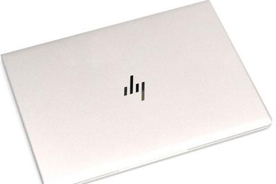 商务人士的得力助手!HP EliteBook 735全面评测