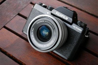 手机那么方便为什么还要用相机拍照片?