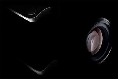 蔡司固定镜头全画幅相机将于9月27日发布