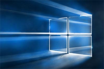 Windows 10 19H1新版18234发布:To do支持笔迹