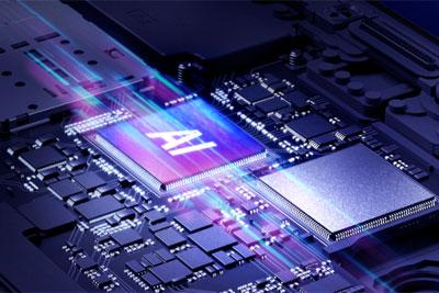 传华为推荐微软在数据中心使用其AI芯片