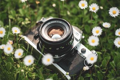 『摄影教程』用胶片扫街的优点和缺点