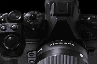 即将有5支适马镜头来袭 你会剁手哪一支镜头?