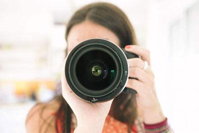 十一出行好帮手 轻便相机选哪款?