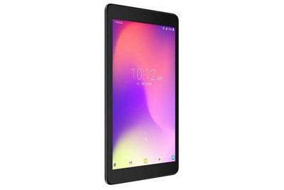 TCL联手T-Mobile发布Alcatel 3T 8平板