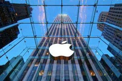 新版Mac mini被曝要10月发布:廉价版MacBook也会来