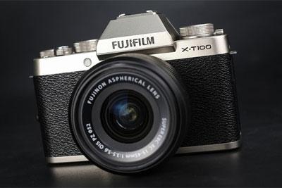 高画质时尚还便携 热销微单相机精挑细选