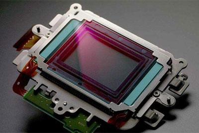 批量生产仍需时日 松下富士合作开发传感器