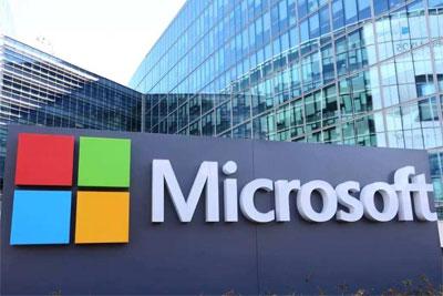 Windows爆RID劫持漏洞且10个月未修复 微软尚未回应