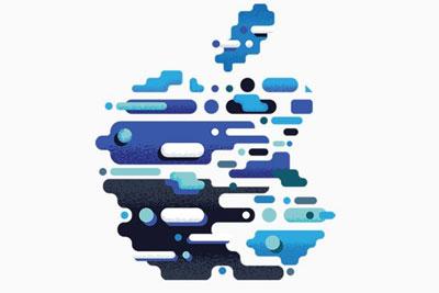 苹果发布会定了!不止全面屏iPad,还有三款新电脑?