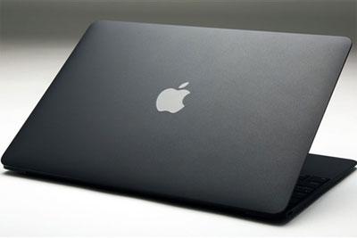 新Macbook Air曝光:Mac Mini新版要一同亮相