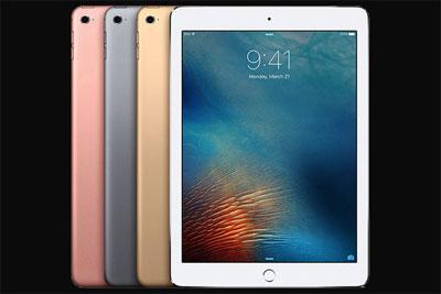 苹果分析师:iPad mini 5不会很快推出