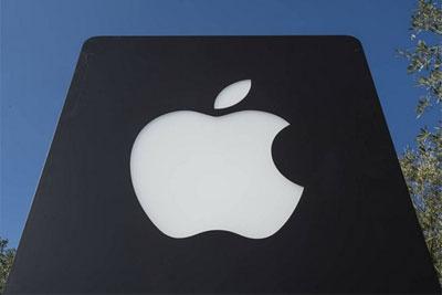 新iPad Pro领衔 苹果新品发布会今晚举行:你期待谁?