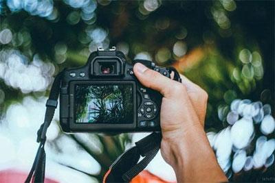 哪款相机适合你?单反和无反该如何权衡