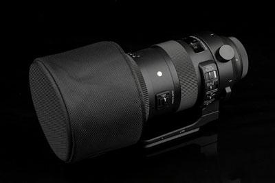 新世代大变焦远摄 适马60-600mm镜头评测