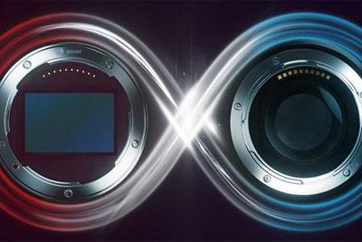 失望!传松下L口两款变焦镜头均为恒定F4光圈