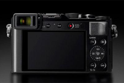 徕卡确认将发售新款D-LUX 7相机