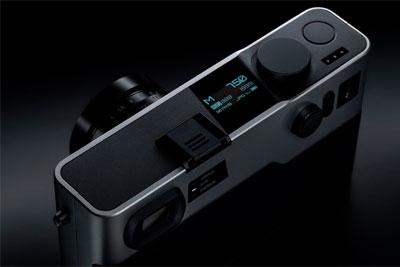 PIXII相机规格更新 将采用1200万像素全局快门传感器