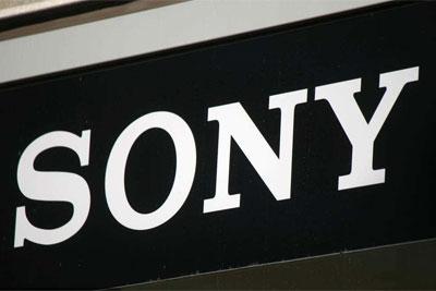 索尼A6700半幅微单相机规格参数突然爆出!