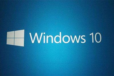 浅析Windows 10 19H1新版截图工具和打印体验