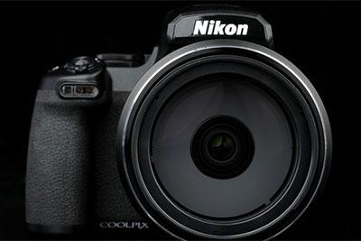 超乎想象的拍摄体验 尼康P1000长焦机试用