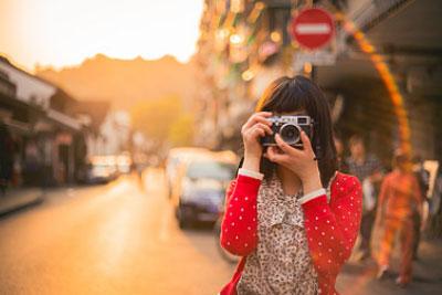 高画质的最佳选择 最受关注全幅微单相机推荐