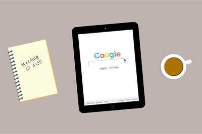 谷歌新操作系统Fuchsia加速推进:取代安卓