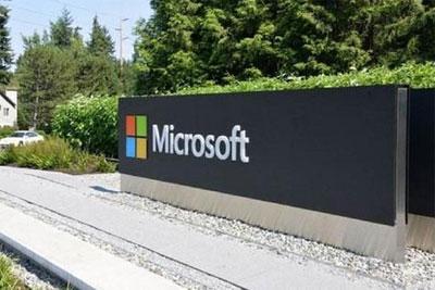 微软新补丁修复四月更新BUG 却带来新BUG