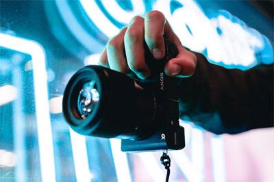 当你总想买新相机时 这些方面你应该仔细斟酌