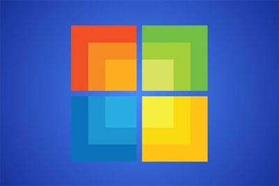 Windows 10 19H1继续改进记事本:提醒未保存