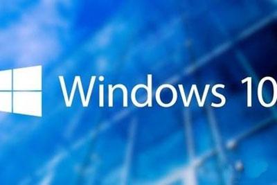微软Windows 10将拥有自已的原彩显示技术