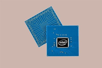 Intel公布晶圆工厂扩建计划:增加芯片产能