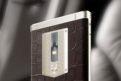 金立溃败已成定局 但这些手机见证过它曾经的辉煌