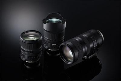 更强画质更高性价比 腾龙SP15-30mm F/2.8 Di VC评测