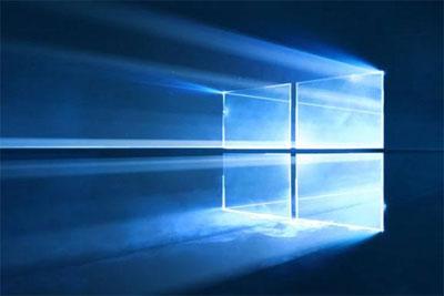Windows 10累积更新导致经典版Edge无法打开