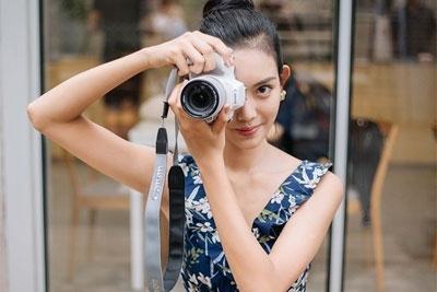 入门单反/微单 3000元价位相机推荐榜单
