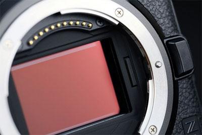 每当谈起相机画质我们到底在关注些什么