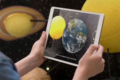 疑似全新iPad mini谍照曝光 天线重新设计或另?#34892;?#26426;