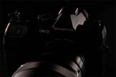 奥林巴斯发布E-MX1相机PV3 三防气质尽显