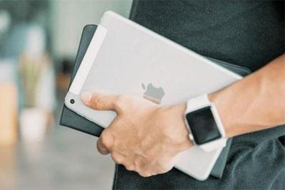 最快今春发布!?#36824;?#20840;新iPad mini 5曝光