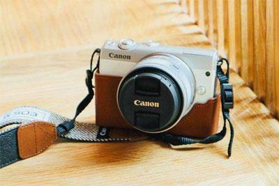 要性价比的看这里 3000元价位微单相机推荐