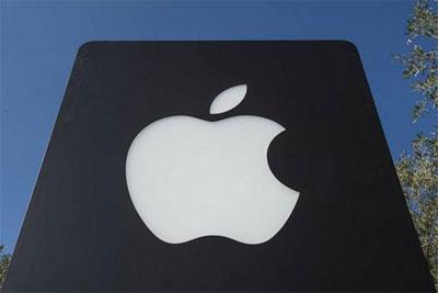 iPad mini5曝光?#21644;?#24418;与mini4保持一致 保持低廉售价