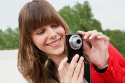 卡片相机入门技巧:风光摄影注意三大要素