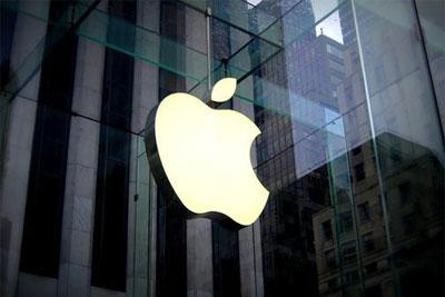 两款新型号iPad获认证:3月25日发布会见?