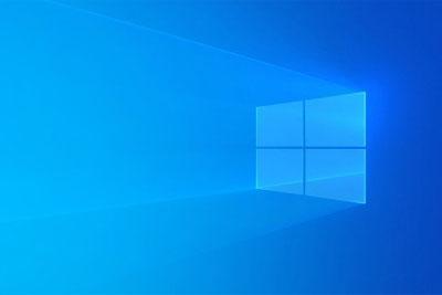 Windows 10 19H1新版18353推送:游戏体验提升