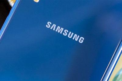 三星Galaxy A40通过FCC认证 很快将面向市场