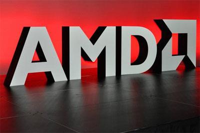 AMD 7nm Navi跑分曝光:1280流处理器性能超RX580