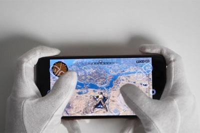 想在手机/平板上玩PS4游戏?只需这个软件