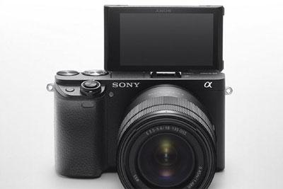 索尼月底发布新款黑卡相机 将专注于Vlog方向